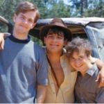 Cinema fatto in casa – Raiders of The Lost Ark Adaptation