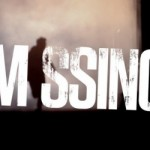 "Inside Roma Fiction Fest – ""Missing"" – Master Class"