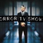 Horror Tv Show – Anteprima American Horror Story