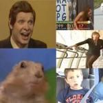 Come fare un video virale? – Aggiungere una dose di Benton/Fenton [Updated]