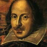 Bourocracy – William Shakespeare