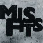 Misfits – Stagione 3 – Incontro con Petra Fried (Executive Producer) e i registi della serie.