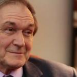 Ritorno al futuro – Intervista a Roger Penrose