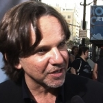 Totally Serialized – Intervista a Frank Spotnitz (X-Files, Millennium, Harsh Realms)