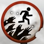 Zombies Run! – Correre a tempo di Horror.
