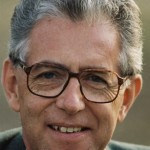 La vera storia di Mario Monti