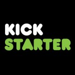 Il modo migliore per produrre un videogioco? Kickstarter