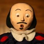 I Taviani premiati a Berlino – Il commento di W.Shakespeare