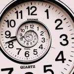 Attacchi di finzione – L'abolizione del tempo