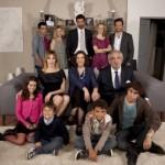 """Aldo Magro – Recensione """"Una grande famiglia"""" (Rai1) di Ivan Cotroneo"""