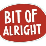 Una giornata tra gli Indy(gamers) – Bit of Alright