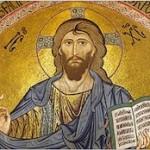Formigoni e i suoi collaboratori – L'opinione di Gesù