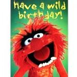 Il mio compleanno senza data.