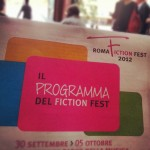 Inside Roma Fiction Fest – Rebirth