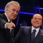 """Intervista a Michele Santoro – """"Non ho rosicato"""""""