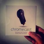 Chromecast – Ogni tv è una smart tv. (UPDATE)
