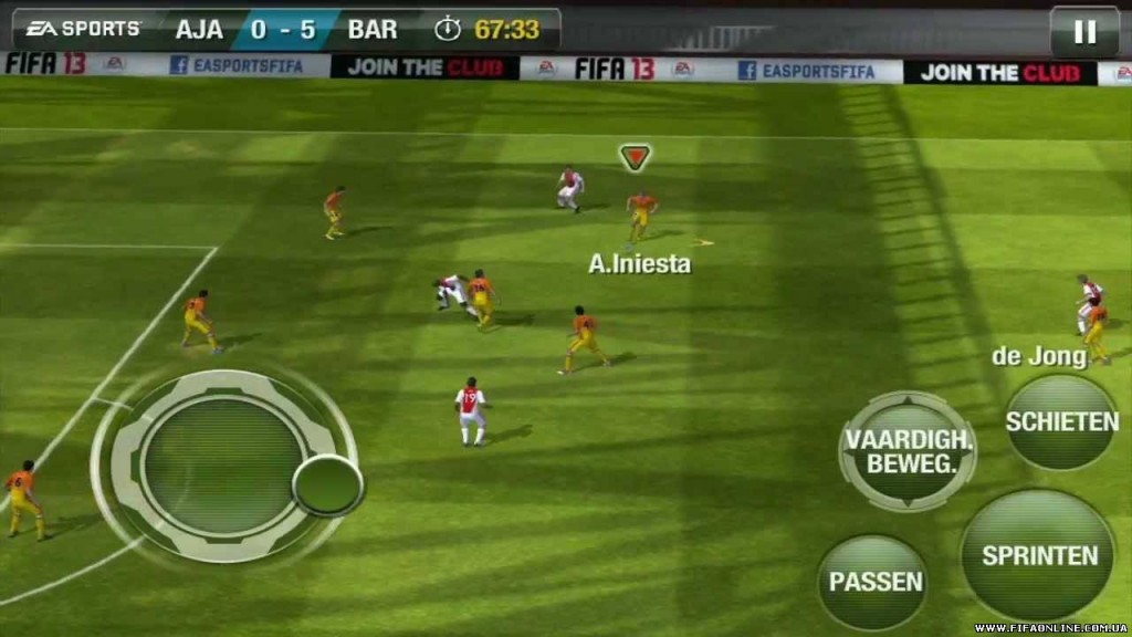 fifa-14-android
