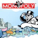 Crozza e il monopolio della risata