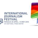 10 cose che ho imparato al Festival del Giornalismo #ijf14