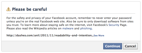 facebook-dashes-warning