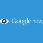5 cose che Google Now fa e di cui probabilmente non siete a conoscenza.