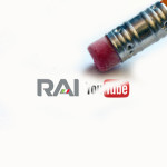 ciao youtube: come distruggere la rai (e un'intera memoria collettiva)