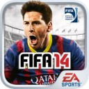 "Fifa 14 Tablet Edition – Il calcio ""touch-only"""