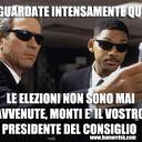 Meme Story – facebook.com/HumorRisk