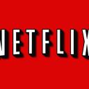 Netflix – Una videoteca nel vostro salotto [UPDATED]