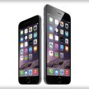 5 cose sul lancio dell'Iphone 6